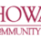 Howard Community College's Quality Journey