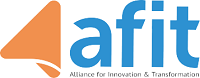 Alliance for Innovation & Transformation