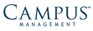 Campus Management logo