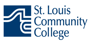 St. Louis Community College Joins AFIT